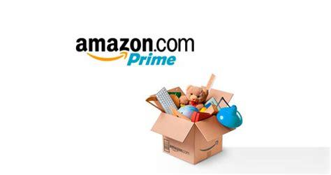Amazon Prime Memberships Cost Consumers More