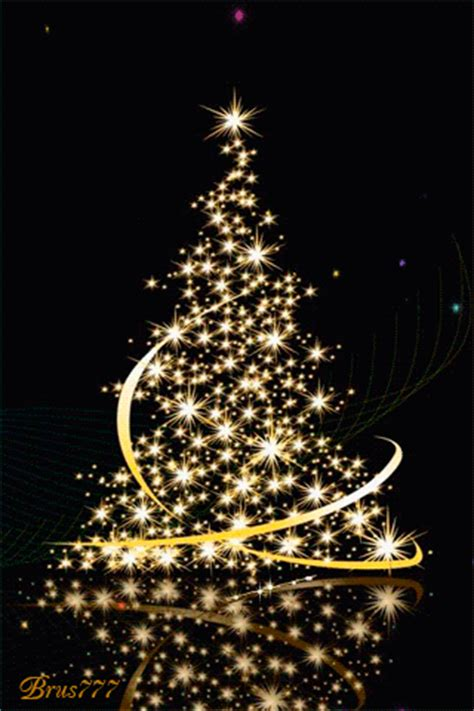 best tree images gold sparkling tree pictures photos and images