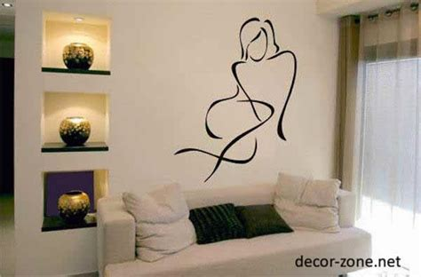 bedroom wall decor stickers master wall and wall decor ideas for the master new