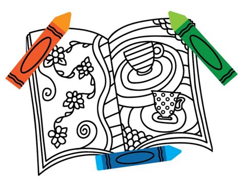 pictures of coloring books last minute chicago gifts for 13 different