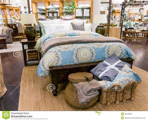 edmonton home decor edmonton home decor 28 images interior decorating