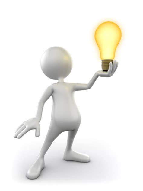idea for ideas ideas ideas minecraft