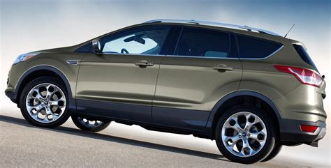 Chrysler Suv List by July 2012 Top 20 Best Selling Suvs In Canada Gcbc