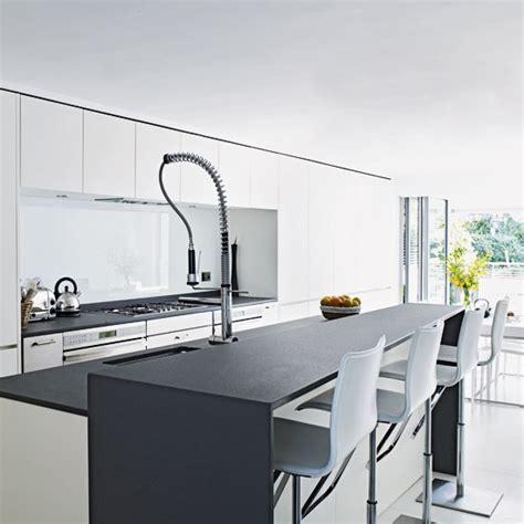 white grey kitchen gray and white kitchens white and grey kitchen kitchen