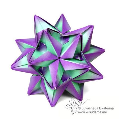 cool origami paper really cool origami tutorial site paper crafts