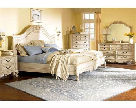 fairmont bedroom furniture fairmont designs 4 pc bedroom set la salle fas711set