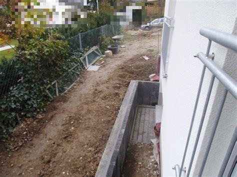 München Englischer Garten Drogen by Lichtschacht Selber Bauen Gt Lichtschacht Selbst De