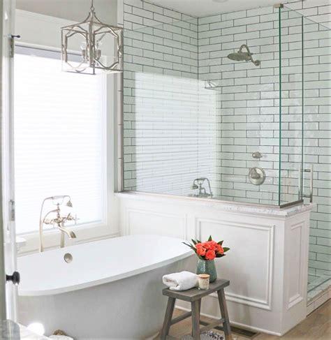 Shower Ideas For Bathroom by Bathroom Shower Remodel Ideas