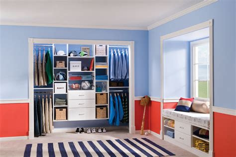 organizing room clean organize simplify and label bins in your room