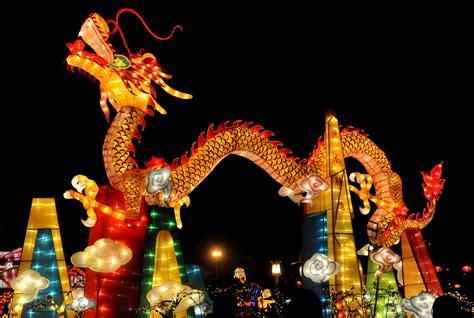 f 234 te la f 234 te des lanternes 元宵节 元宵節 journey to taiwan
