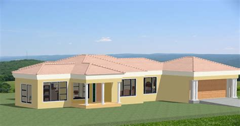 home plans for sale archive house plans johannesburg co za