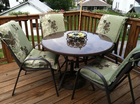 affordable patio dining sets patio affordable patio furniture affordable patio