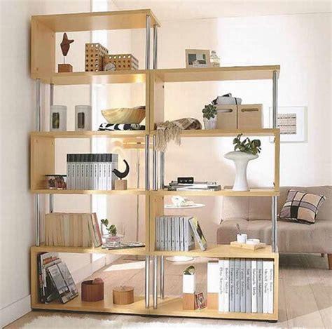 decorative shelving units cabinet shelving decorative shelving units with white