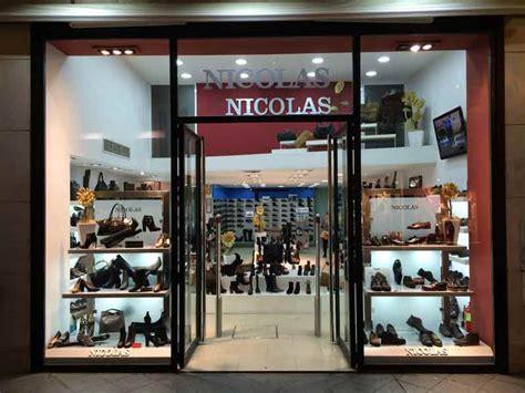 zapateria casas online nicolas calzados nicolas zapaterias tienda zapatos