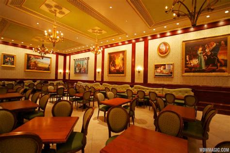 be our guest dining rooms inside be our guest restaurant dining rooms photo 11 of 19