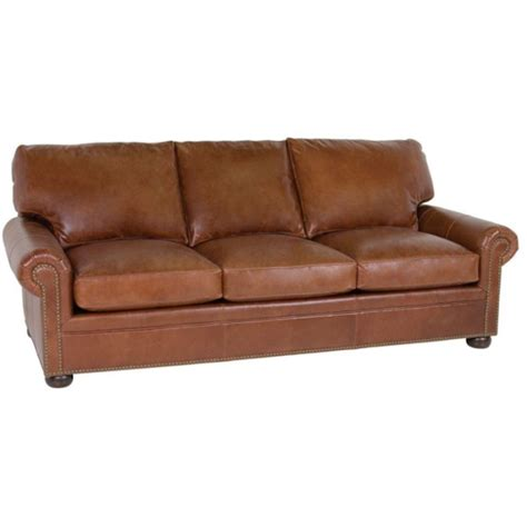 brown leather sofa sectional brown leather sofa 3 seater description a vintage brown