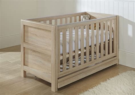 bed cot tutti bambini milan cot bed buy review baby