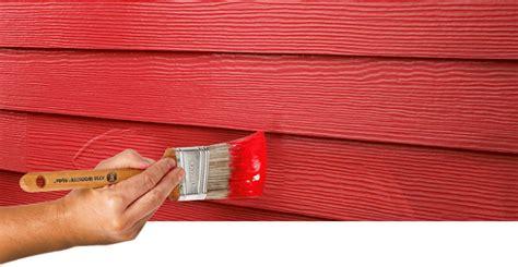 home depot outdoor paint colors color center exterior paint color selector the home depot