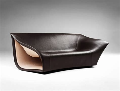 designer leather sofas leather sofas and chairs from designer alex hull ideas