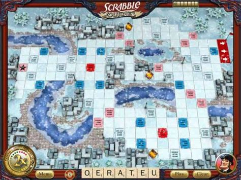 scrabble journey scrabble journey awesome new way to play scrabble adding
