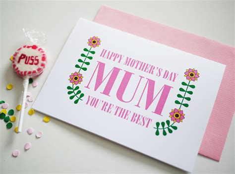 card ideas for parents day รวมไอเด ย diy การ ดว นแม สวยๆ อาร ตๆ
