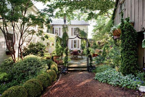 house lazuli lyrics shady backyard landscaping ideas house decor ideas