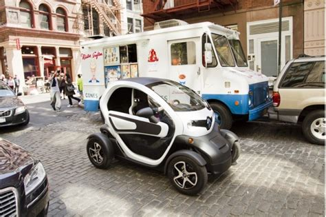 Renault Twizy Usa renault twizy in the usa fcia cars in america