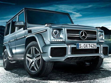 best car repair manuals 2012 mercedes benz g class on board diagnostic system mercedes benz g class for sale price list in the philippines october 2018 priceprice com