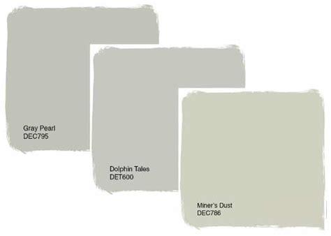 gray paint color best gray paint color no purple no green no blue