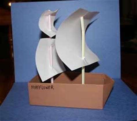 mayflower crafts for pictures of the mayflower compact pictures of the