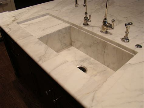 granite kitchen sink reviews granite kitchen sinks reviews decorating ideas