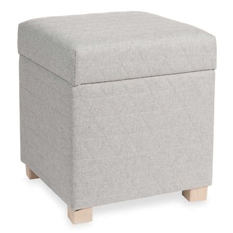 bathroom storage stool 25 best ideas about storage stool on storage