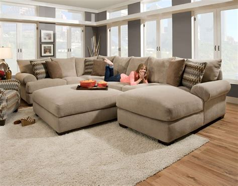 best place to buy sectional sofa best place to buy sectional sofa quantiply co