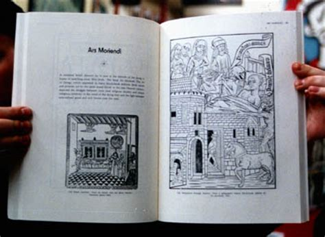 picture book of devils demons and witchcraft picture book of devils demons and witchcraft pdf free