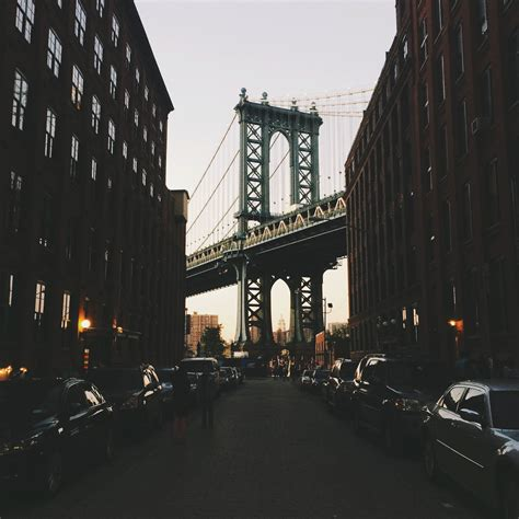 in new york 10 ways to practise in new york live and learn