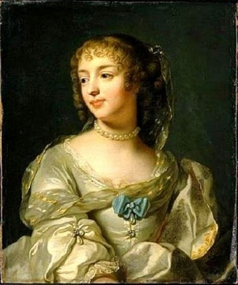 madame de s 233 vign 233 biographie