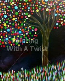 paint with a twist columbia tn 1000 images about whimsy on twists