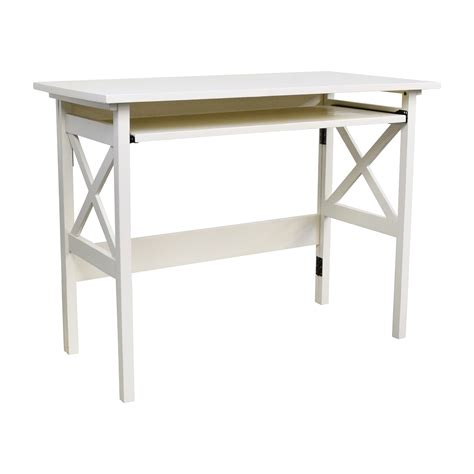 west elm white desk 70 west elm west elm white desk tables