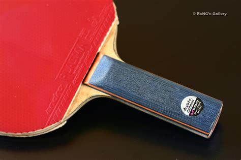 blade rubber st my timo boll spirit st acuda s1 plasma 430 alex