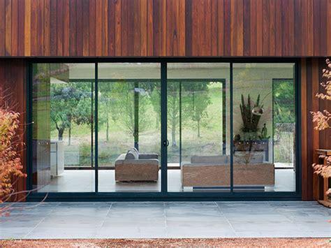 aluminum patio door aluminium sliding doors patio doors stegbar