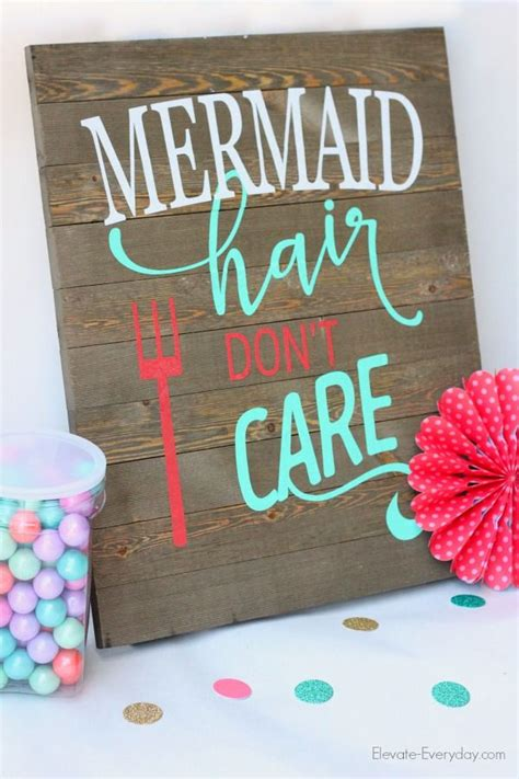 Girls Bedroom Ideas Blue 25 unique mermaid sign ideas on pinterest mermaid