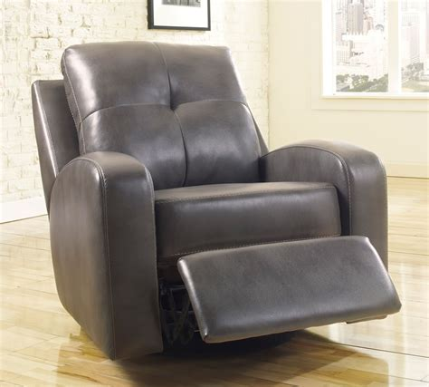 bedroom recliner bedroom swivel recliner chairs fabric swivel recliner