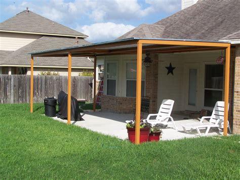 awning patio covers patio awnings car interior design