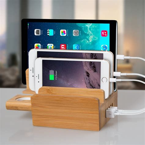 charging station organizer the best solution in charging station organizer