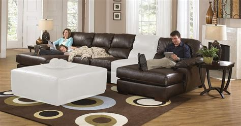 reclining sofas cheap cheap reclining sofas sale sleeper sectional sofa