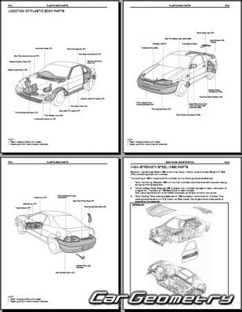 repair voice data communications 1992 toyota paseo head up display service manual repair manual 1992 toyota paseo wheel drive кузовные размеры toyota paseo
