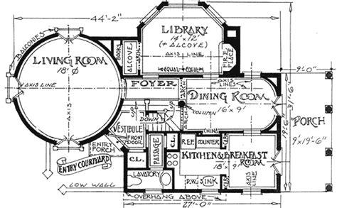 tudor mansion floor plans architectural designs