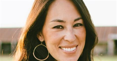 joanna gaines makeup joanna gaines no makeup i was laughing this morning when