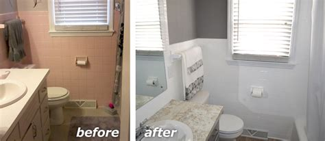 Bathroom Painting Ideas For Small Bathrooms tile refinishing amp repair quality refinishing systems