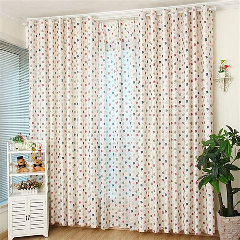 white curtains nursery white curtains for nursery 16 best images about